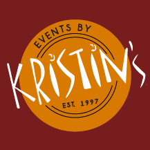 Events by Kristin's